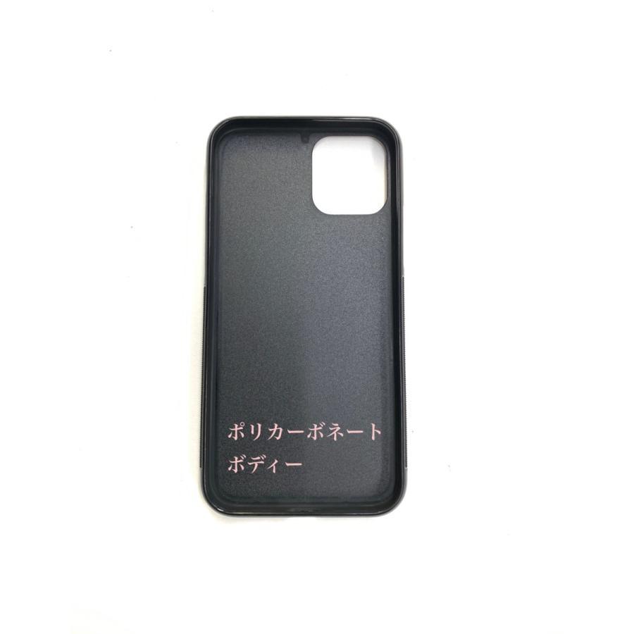 iPhoneケース スマホケース 栃木レザー iPhone11 11Pro 11ProMax ケース 本革 背面カバー アイフォン イレブン 背面 カバー 革 レザー 日本製|beltokuda|18