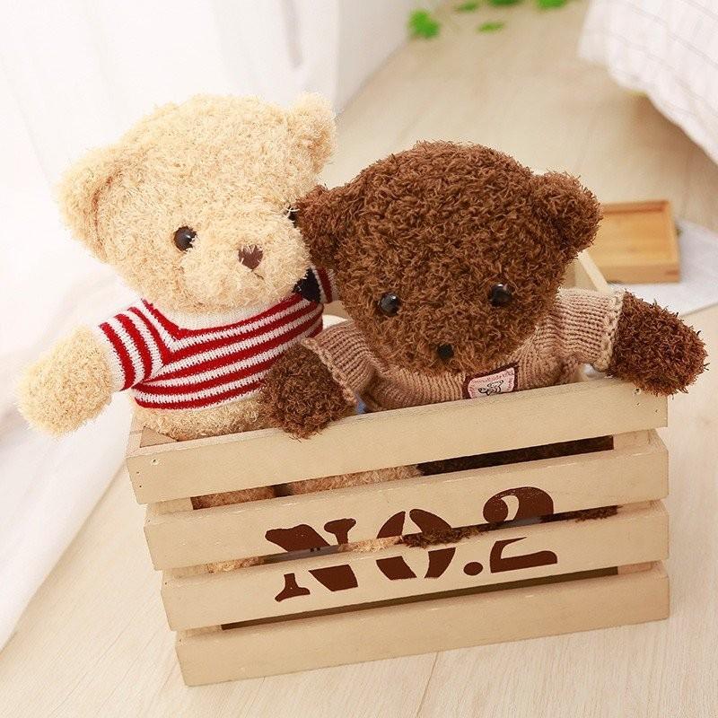ぬいぐるみ  くま 熊 テディベア 抱き枕 大きい インテリア かわいい お祝い 贈り物 130センチ