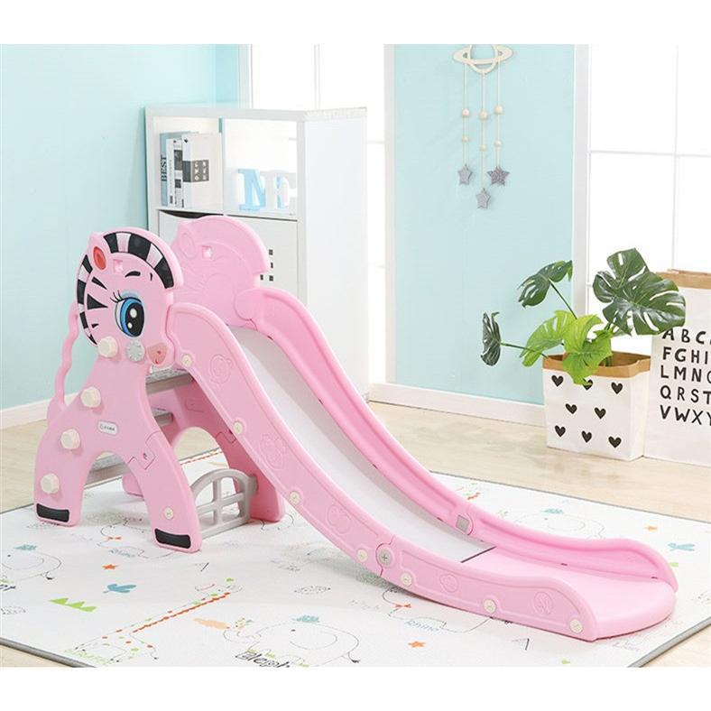 滑り台 室内 すべり台 おしゃれ 子供 幼児 遊具 こども 男 女 出産祝い 2歳 誕生日プレゼント