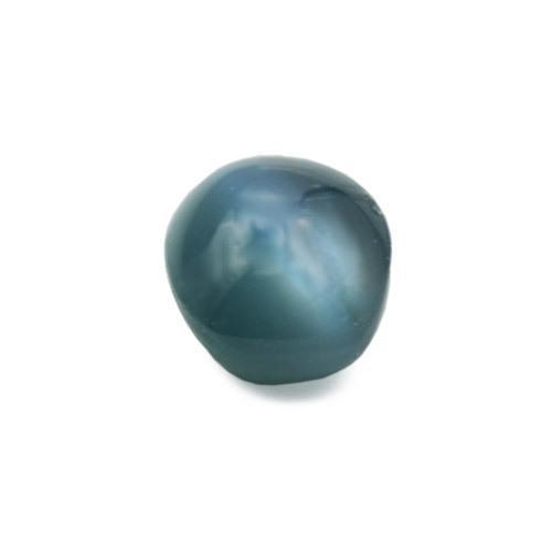 アレキサンドライトキャッツアイ オーバル 0.37ct1個限定 製品オーダー可能 benebene 03
