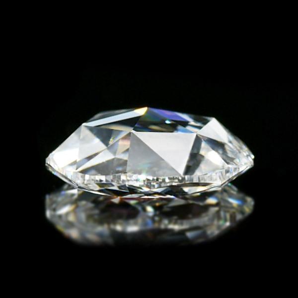 ☆CGLソーティングメモ付き ローズカット ダイヤモンド 0.802ct 1個限定 製品オーダー可能  製品オーダー可能 誕生石4月  ギフト|benebene|03