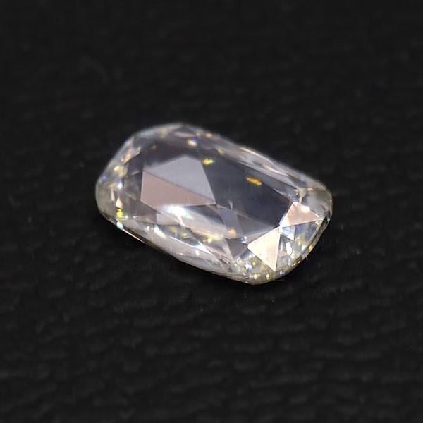 【予約販売品】 ソーティング付 ダイヤモンド 0.709ct 1個限定 製品オーダー可能 誕生石 4月, エーアンドエー b5994e6a