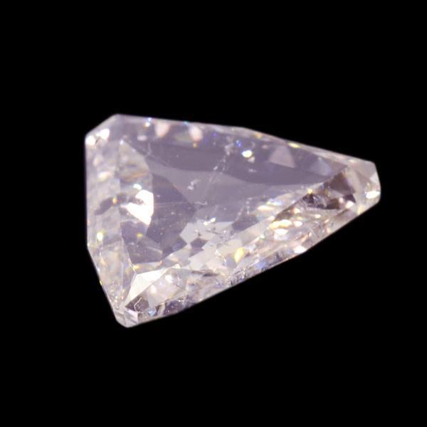 ソーティング付 ダイヤモンド 2.672ct 1個限定 製品オーダー可能 誕生石 4月|benebene|03