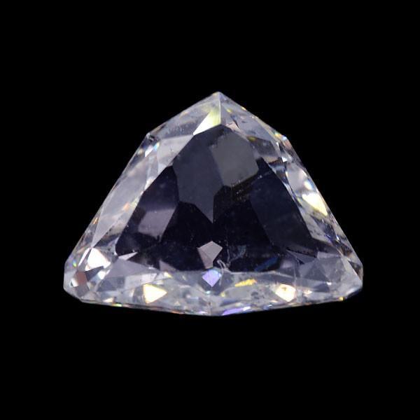 ソーティング付 ダイヤモンド 2.558ct 1個限定 製品オーダー可能 誕生石 4月|benebene|02