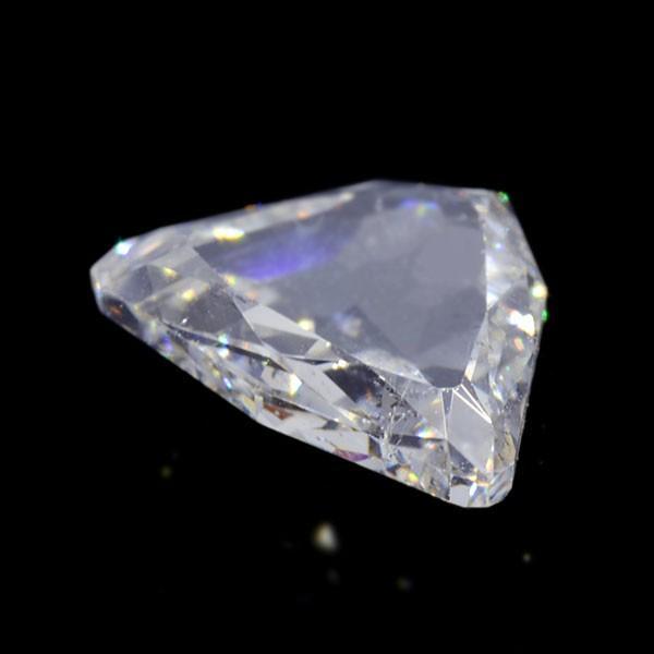 ソーティング付 ダイヤモンド 2.558ct 1個限定 製品オーダー可能 誕生石 4月|benebene|03