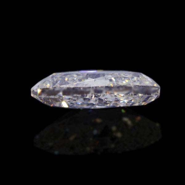 ソーティング付 ダイヤモンド 2.558ct 1個限定 製品オーダー可能 誕生石 4月|benebene|04