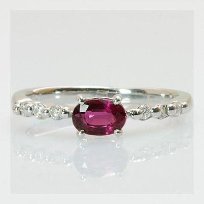 【海外限定】 限定再販 タンザニア産ソンギアサファイア ダイヤモンドリング 限定再販 誕生石 誕生石 9月 4月 9月, カワグチマチ:6f7c37e8 --- airmodconsu.dominiotemporario.com