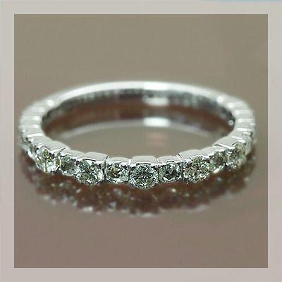 おすすめネット リング 指輪 レディース 4月 誕生石 プラチナ900製ローズカットダイヤモンド ブリリアントカットダイヤモンド19石リング リング 誕生石 4月, MOVE:25d253d7 --- airmodconsu.dominiotemporario.com