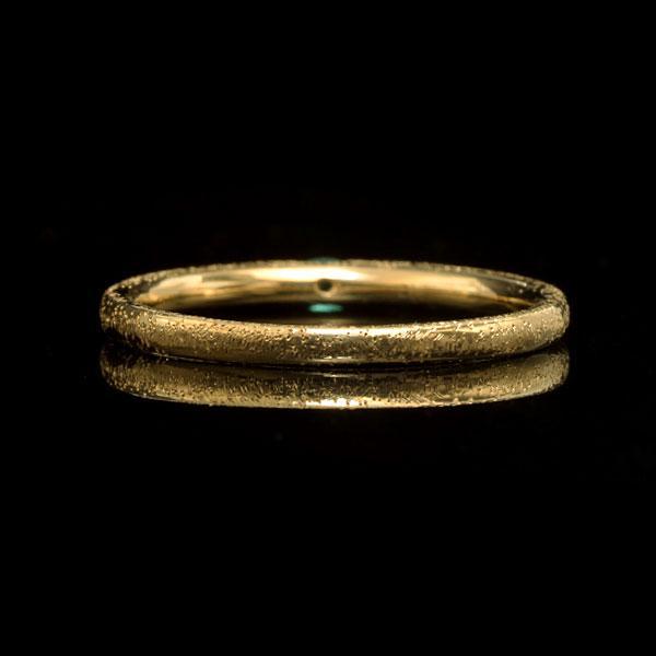 リング 指輪 レディース パライバトルマリン ペアシェイプ リング 誕生石 10月 |benebene|06