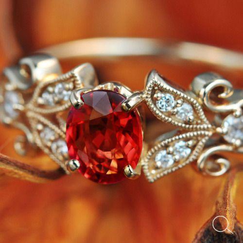 人気を誇る リング 指輪 レディース 誕生石 レディッシュサファイア 指輪 ダイヤモンドリング ヴィジュエル 誕生石 4月 4月 9月, アキグン:eb6f801e --- airmodconsu.dominiotemporario.com