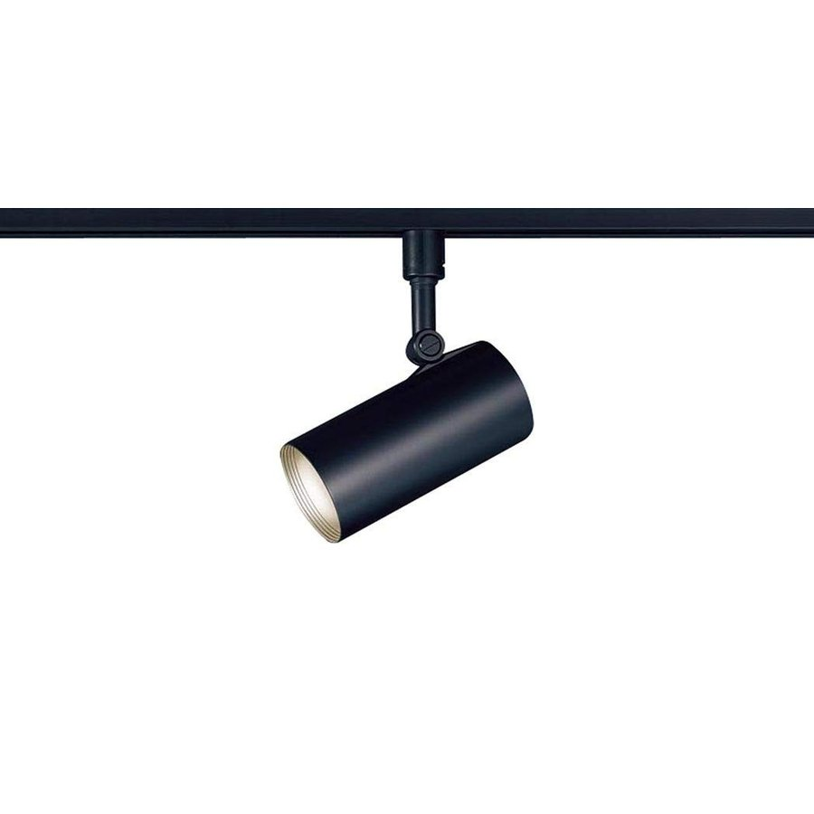 Panasonic LED スポットライト 配線ダクト取付型 配線ダクト取付型 100形 拡散 調色 LGB54298LU1