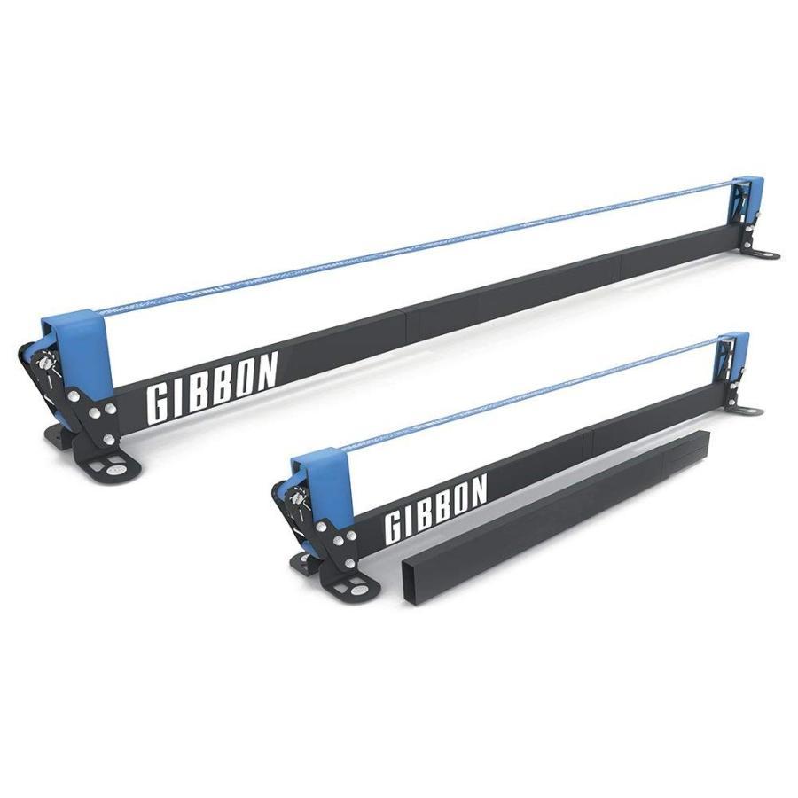 最も  GIBBON(ギボン) フィットネス ラック, 大西茶舗 156d7985