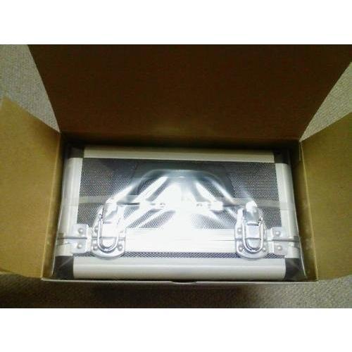 憧れの STAX SR-007ASTAX コンデンサー型イヤースピーカー SR-007A, 若柳町:96fc877c --- levelprosales.com