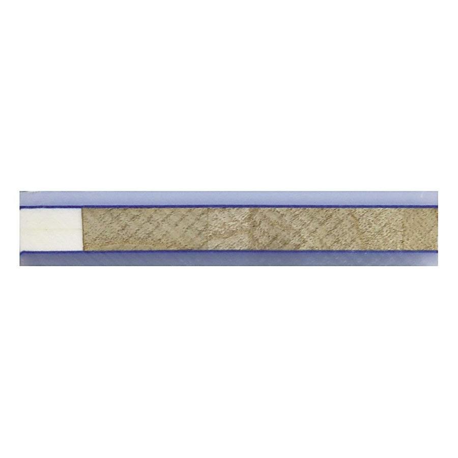 ハセガワ 抗菌ポリエチレン 全面カラーまな板 「かるがる」 SLK18-6030WP ピンク