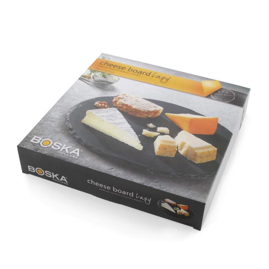 BOSKA (ボスカ) チーズボード Lazy 359004