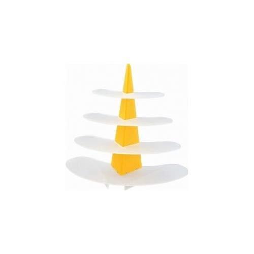 ライトシェイプサービングスタンド COD.301 マルテラート 品番NBY2101