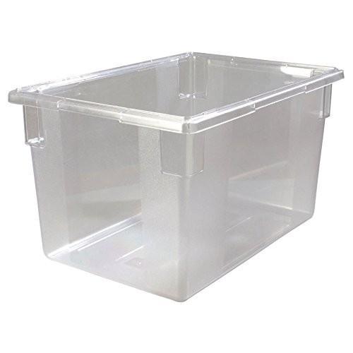フードストレッジBOX フルサイズ 10624-07 クリアー 品番AHC4106