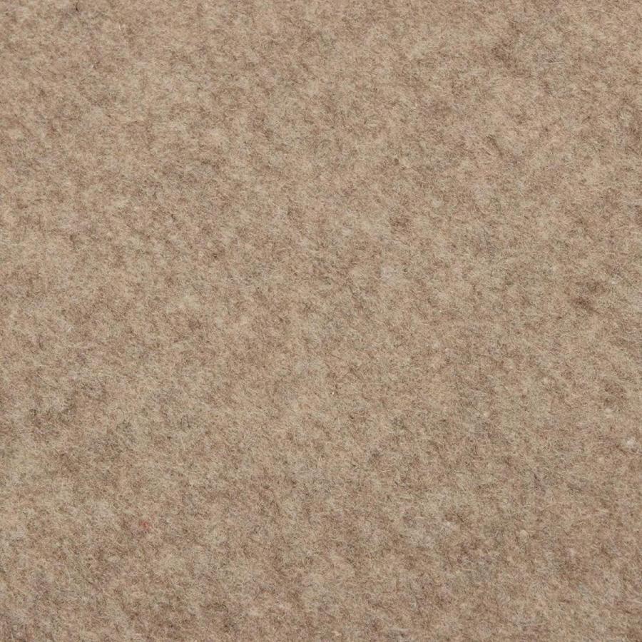 東京西川 毛布 ベージュ シングル カシミヤ 日本製 軽量 やさしい温もり FQ08032036BE