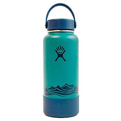 Hydro Flask(ハイドロフラスク) Escape Collection_WM_32oz 946ml 04Coast 5089285