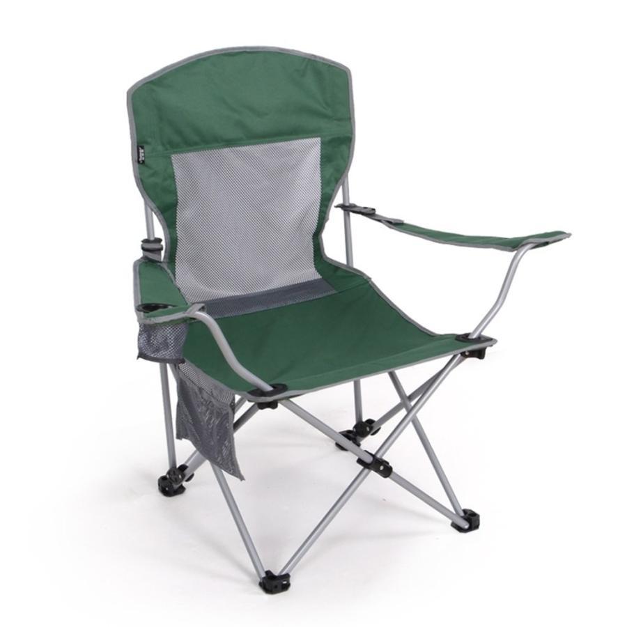 Chairs アウトドア ポータブル 折りたたみ 釣り ビーチ 高さ調整可能 スケッチ カジュアル ランチ ブレーキ ラウンジ。