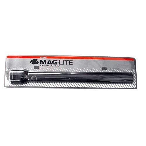 41d94d68dd4b6 マグライト MAGLITE S5D016 S5D016 ライト、ランタン MAGLITE ML5 ...