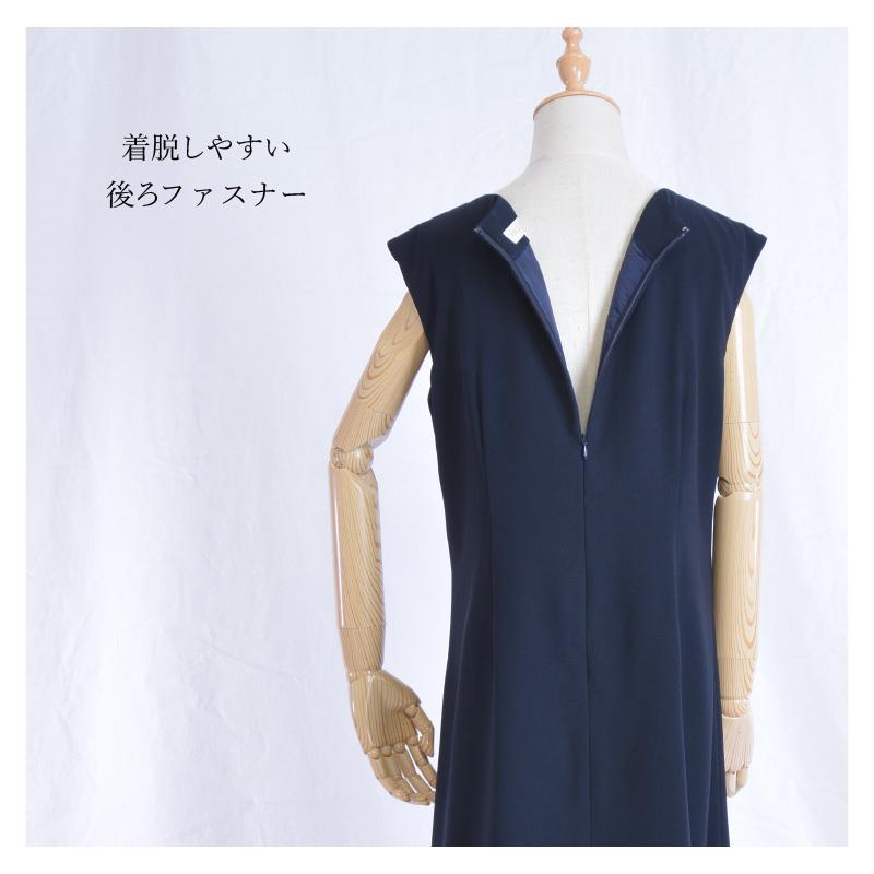 ドレス レンタル 6点セット レース ボレロ ワンピース L  / LL(9〜15号/15〜19号)|beplan|11