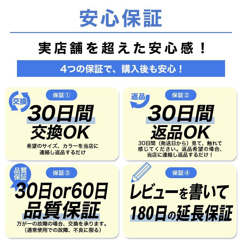ゲーミングイヤホン マイク ヘッドセット ボイチャ スカイプ フォートナイト PS4 スイッチ ボイスチャット スカイプ Zoom iPhone PC bequem-store 14