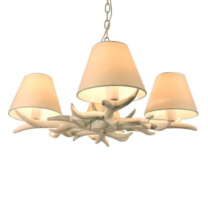 ペンダントランプ カントナ デザイナーズ照明のDICLASSE ディクラッセ Cantona