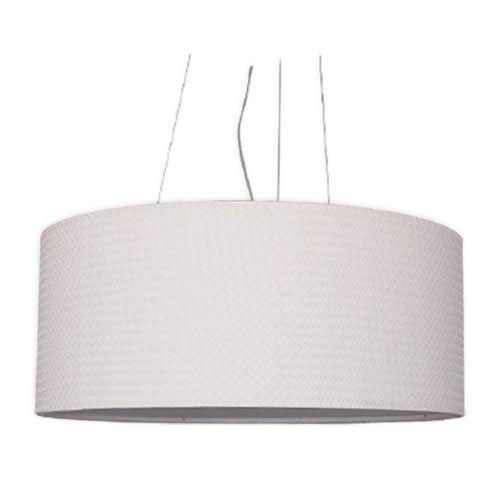 ペンダントランプ テセレ デザイナーズ照明のDICLASSE ディクラッセ Tessere WH
