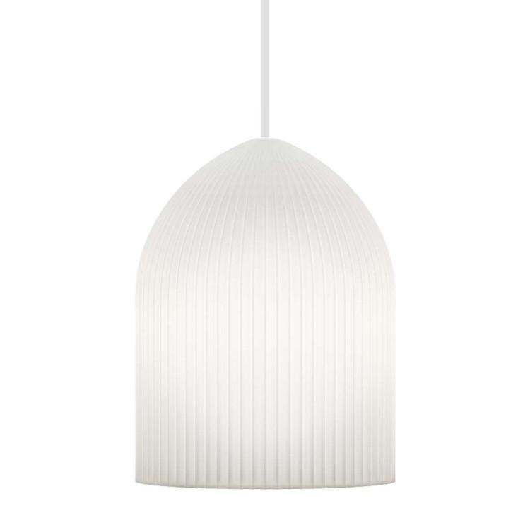 1灯ペンダントライト リプルス リプルス リプルス 北欧デンマークのデザイナーズ照明 UMAGE ウメイ Ripples [※旧VITA ヴィータ] 274