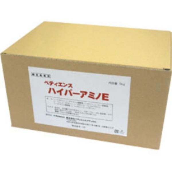 ペティエンスハイパーアミノE 5Kg(動物用栄養補助食品)