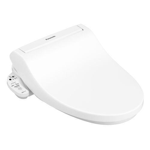 パナソニック DL-WP40-WS ホワイト ビューティ 瞬間式 温水洗浄便座 トワレ 無料サンプルOK 自動開閉モデル 人気