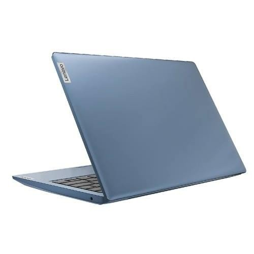 Lenovo 81VR001DJP(アイスブルー) IdeaPad Slim 150 11.6型 A6/4GB/64GB/Office