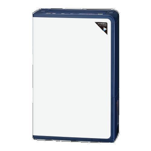 コロナ CD-H1021-AE エレガントブルー 現金特価 衣類乾燥除湿機 木造11畳 鉄筋23畳 コンプレッサーヒーター 注目ブランド