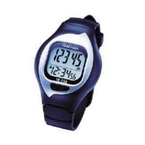 商品 山佐 TM-250B ◆高品質 ブラック NEWとけい万歩