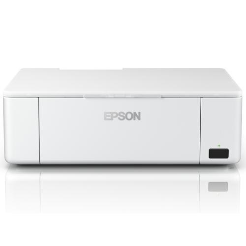 エプソン Colorio me カラリオ ミー PF-71 限定価格セール 大幅値下げランキング A5対応 ホワイト