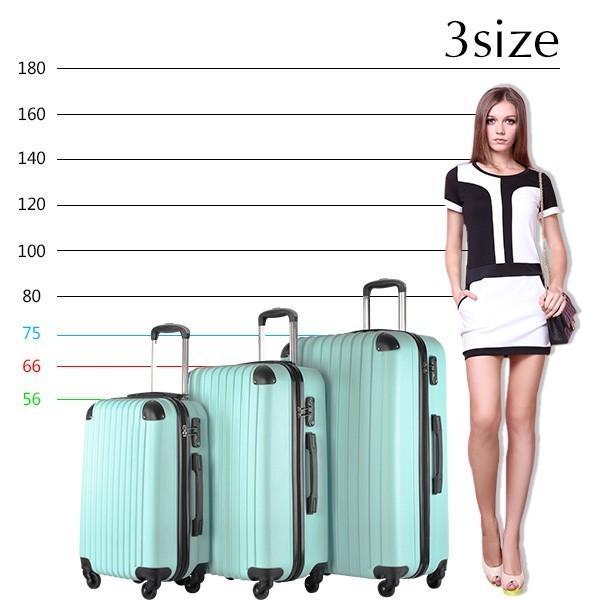 スーツケース キャリーバッグ キャリーケース 機内持ち込み sサイズ 小型 超軽量 1日〜3日用 ビジネス バッグ カバン かわいい 海外 旅行|best-share|06