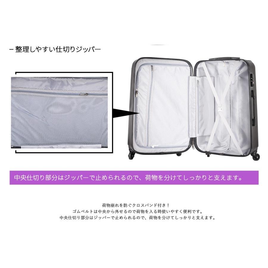 スーツケース キャリーバッグ キャリーケース 機内持ち込み sサイズ 小型 超軽量 1日〜3日用 ビジネス バッグ カバン かわいい 海外 旅行 best-share 07