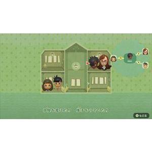 ミートピア Nintendo Switch HAC-P-AW8SA best-tecc 11