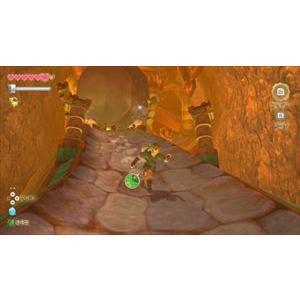 ゼルダの伝説 スカイウォードソード HD Nintendo Switch HAC-P-AZ89A best-tecc 05