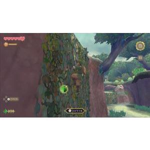 ゼルダの伝説 スカイウォードソード HD Nintendo Switch HAC-P-AZ89A best-tecc 06