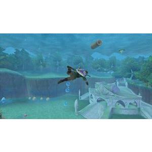 ゼルダの伝説 スカイウォードソード HD Nintendo Switch HAC-P-AZ89A best-tecc 07