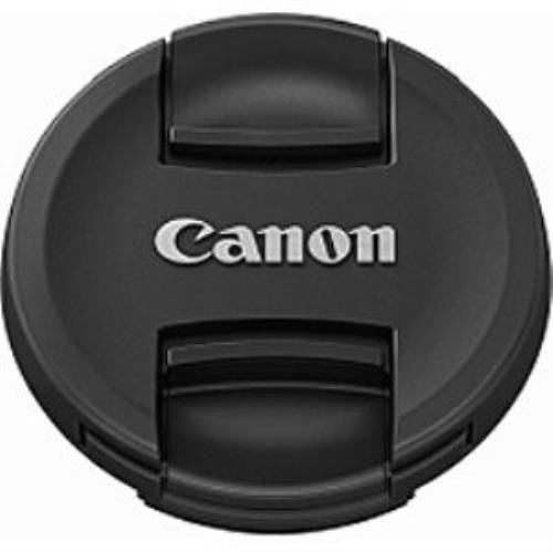 Canon レンズキャップ LCAPE582|best-tecc