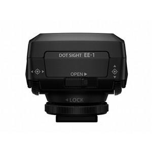 オリンパス EE-1 ドットサイト照準器|best-tecc