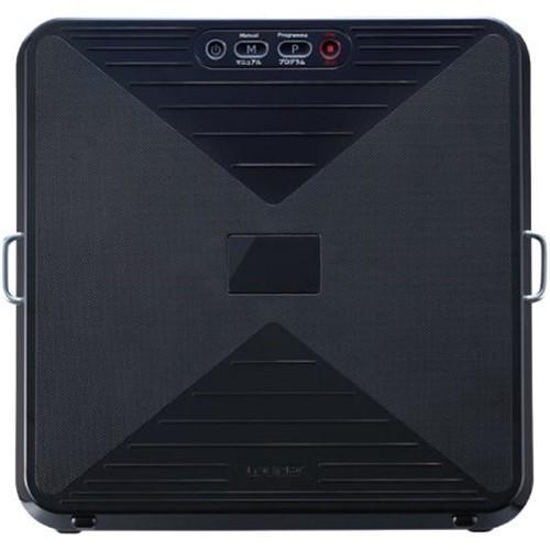 アテックス AX-HXL300bk ルルドシェイプアップボード|best-tecc