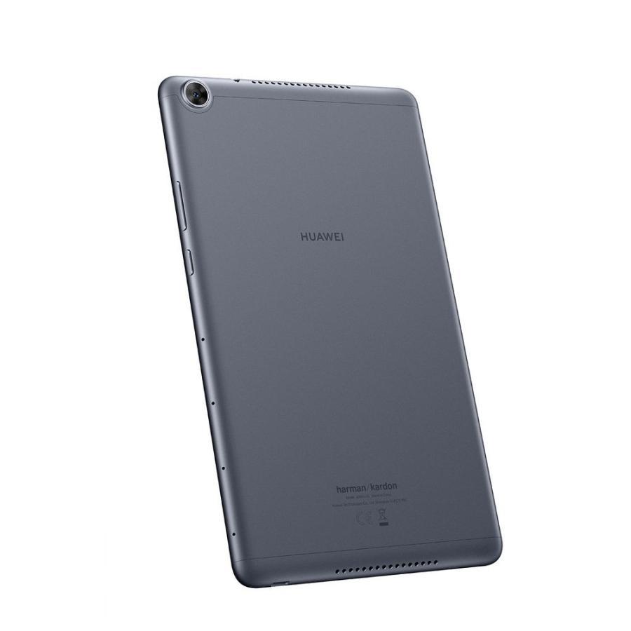 HUAWEI(ファーウェイ) MediaPad M5 lite 8 best-tecc 02