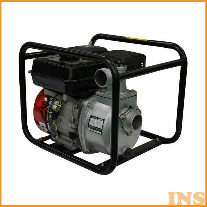 2インチエンジンポンプ NWP-50S イトウ (D)