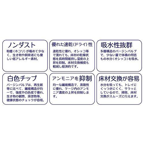 ノンダスト ドライペーパー G05 SANKO(三晃/サンコー)|bestfactoryshopping2|05