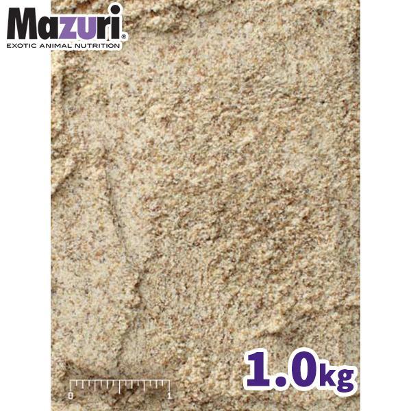 【代引き不可】マーモセットハイファイバージェルダイエット 業務用 10.0kg 5MI6 Mazuri(マズリ)