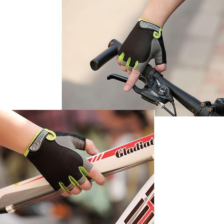 サイクリンググローブ 手袋 サイクルグローブ 指切り トレッキンググローブ グローブ 登山 登山用手袋 トレッキング 自転車 安い おすすめ 夏|bestmart|05